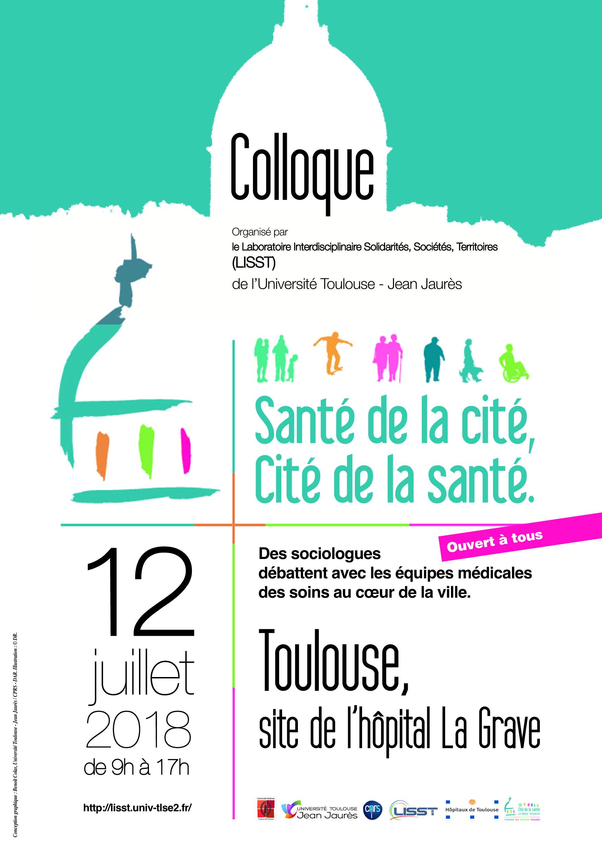 colloque_socio