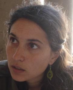 Marie Gisclard