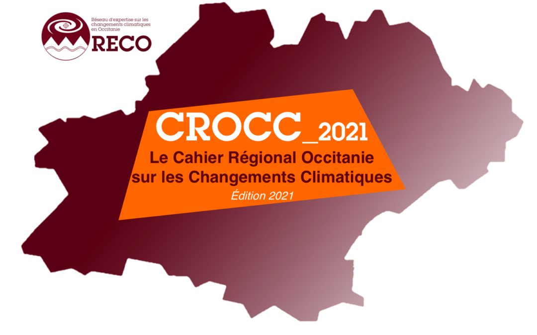logo CROCC