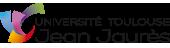 logo_ut2j