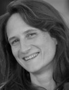 Marie-Christine Henninger