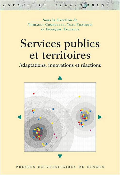 Services publics et territoires