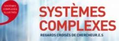 logo_sys_complexe