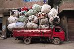 vies-d-ordures-de-l-economie-des-5860.jpeg
