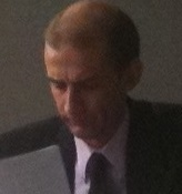 Xavier Cincon